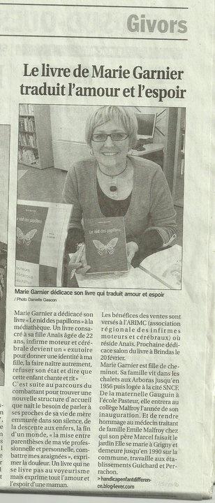 LES OUVRAGES - Page 3 Presse10