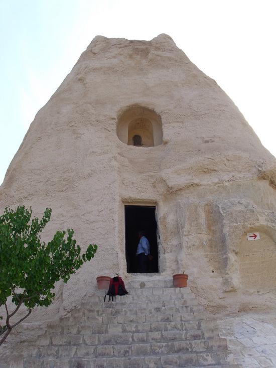 Les monastères et villes du bout du monde! 1_128510