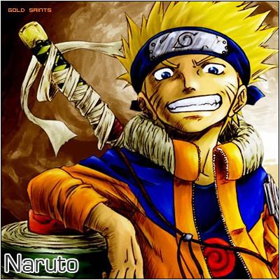 Le sanctuaire des héros - Page 8 Naruto10