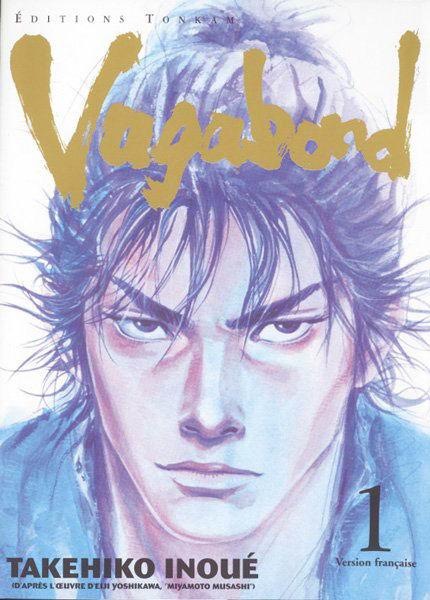 Vagabond Vagabo10