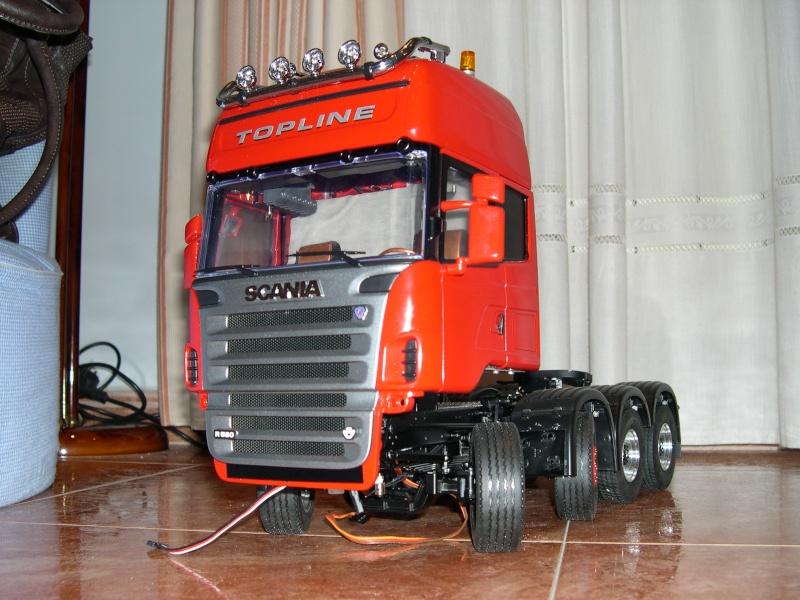 SCANIA TOPLINE R-580 CUATRO PATAS Dscn1613