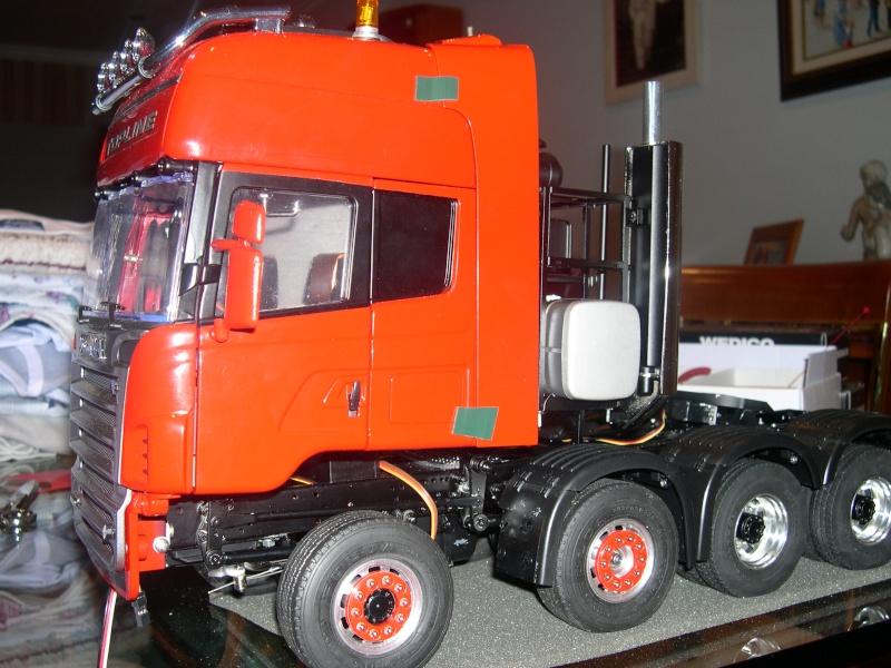 SCANIA TOPLINE R-580 CUATRO PATAS Dscn1615