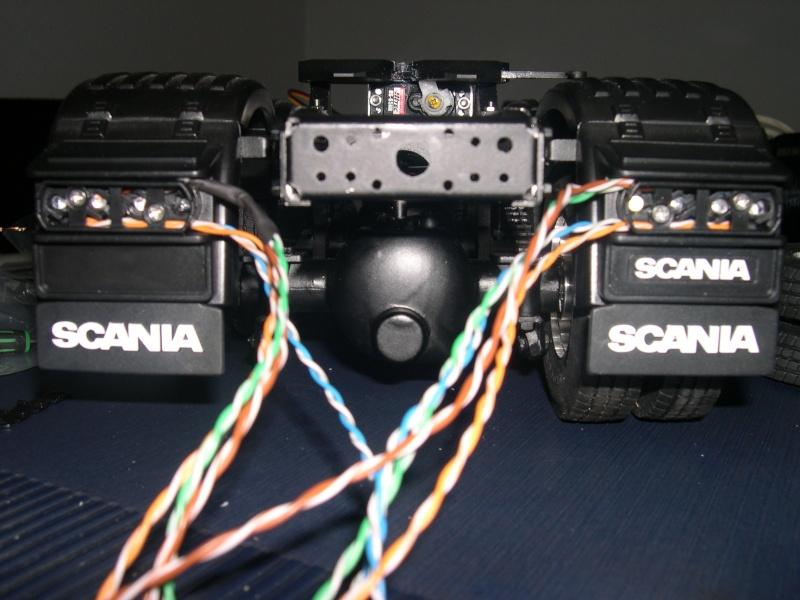 SCANIA TOPLINE R-580 CUATRO PATAS - Página 2 Dscn1715
