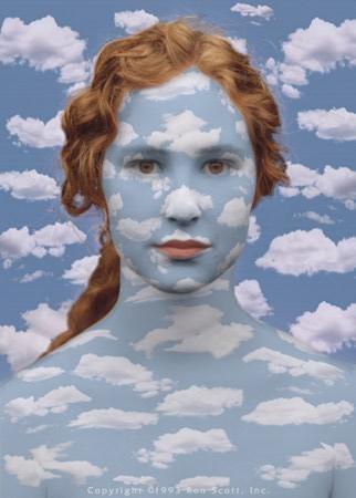 René Magritte 110th BirthDay Magrit13