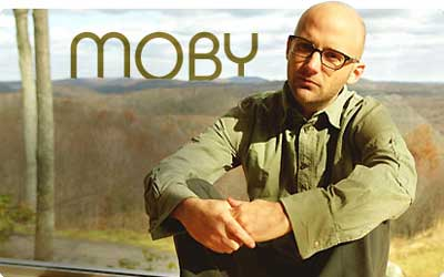 Moby Mobiss10