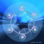 Spiritualité et Crop Circles-Message des Etres de Lumières Crop10
