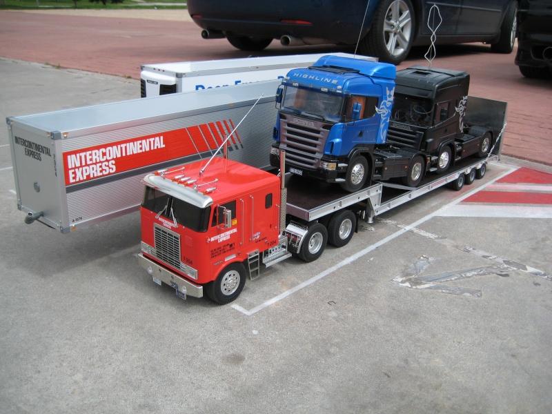 Scania de Speedy Foto_027