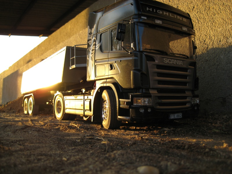 Scania de Speedy Img_2512