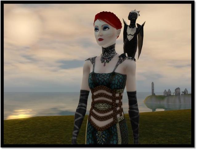 [Monde] The sims 3 Dragon Valley  1_ts3_11