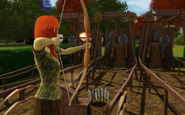 [Monde] The sims 3 Dragon Valley  88823311