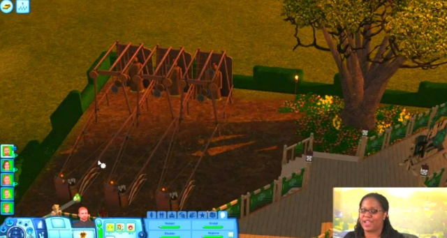 [Monde] The sims 3 Dragon Valley  98083012