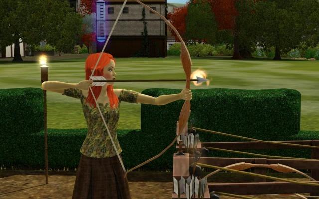 [Monde] The sims 3 Dragon Valley  Bldfnn11