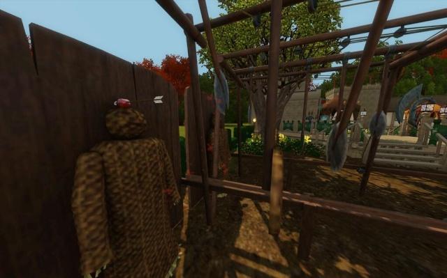 [Monde] The sims 3 Dragon Valley  Bldipg11
