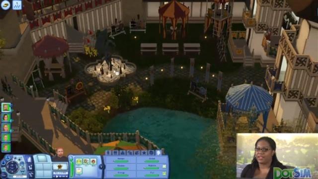 [Monde] The sims 3 Dragon Valley  Dwm-2010