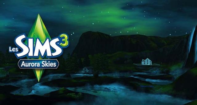 [Sims 3] Les promos (et vos envies) sur le store - Page 20 Fre_fr10