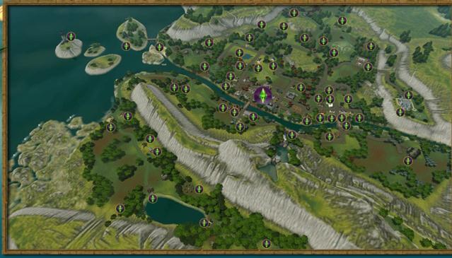 [Monde] The sims 3 Dragon Valley  Sims3_10