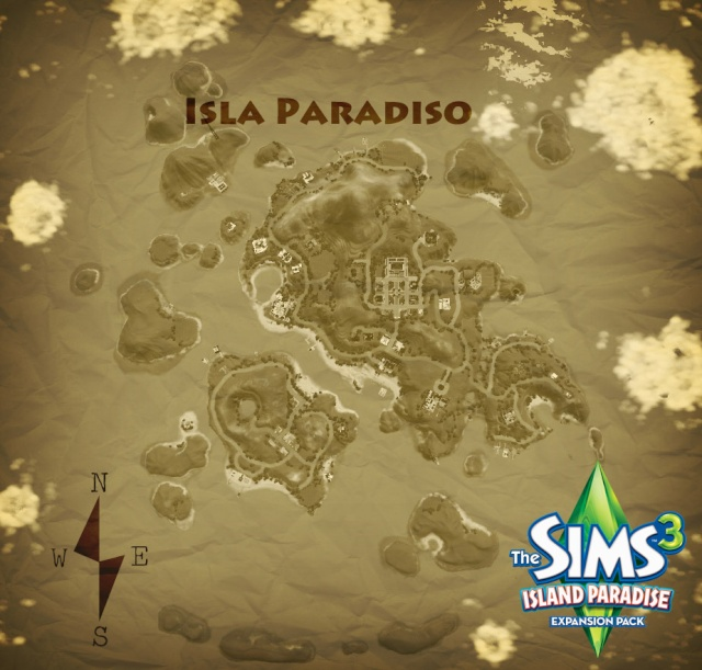 Sims 3 : Island paradise Add on - Page 10 Stippl10