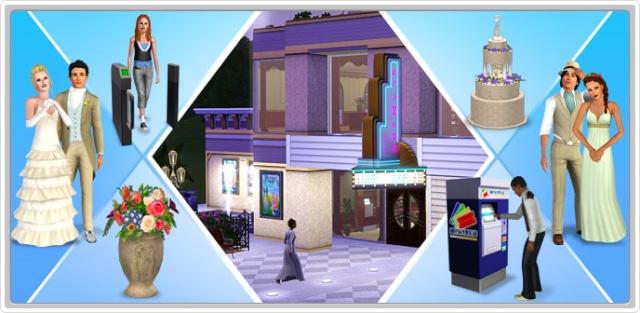 [Sims 3] Les promos (et vos envies) sur le store - Page 20 Thumbn10