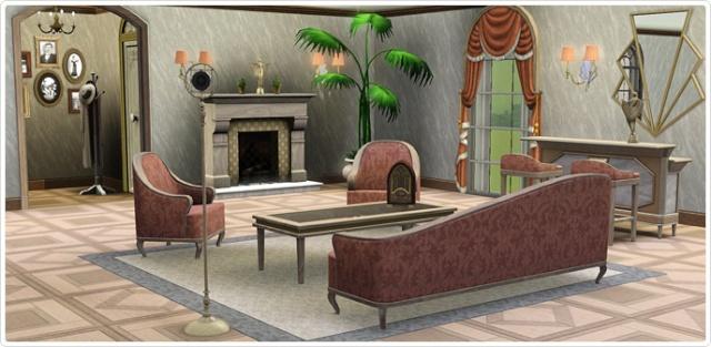 [Sims 3] Les promos (et vos envies) sur le store - Page 20 Thumbn11