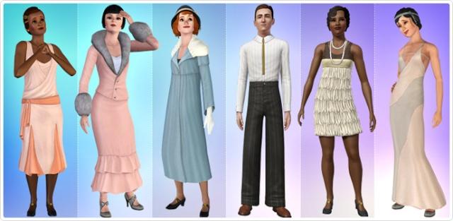 [Sims 3] Les promos (et vos envies) sur le store - Page 20 Thumbn12