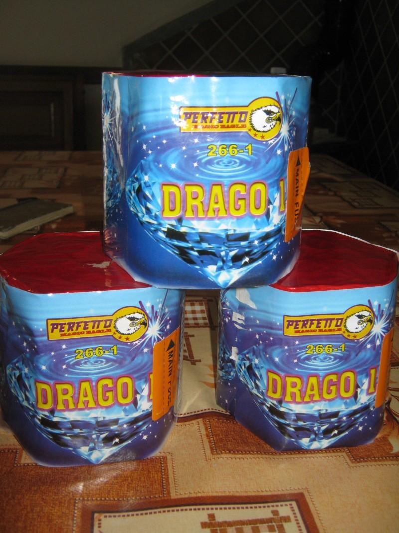 Drago 1  Img_0510