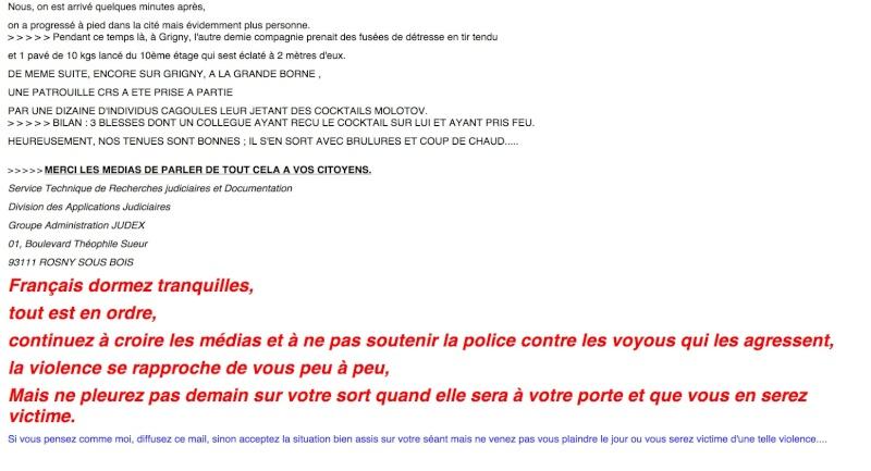 Avignon: un prêtre agressé par des jeunes maghrébins. 2_tiff11