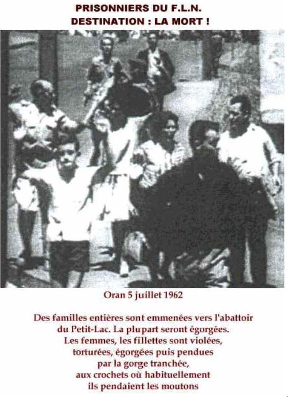 Oran le 5 juillet 1962, ne les oublions pas - Page 3 Photo_10