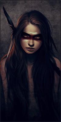 Erin Lysian