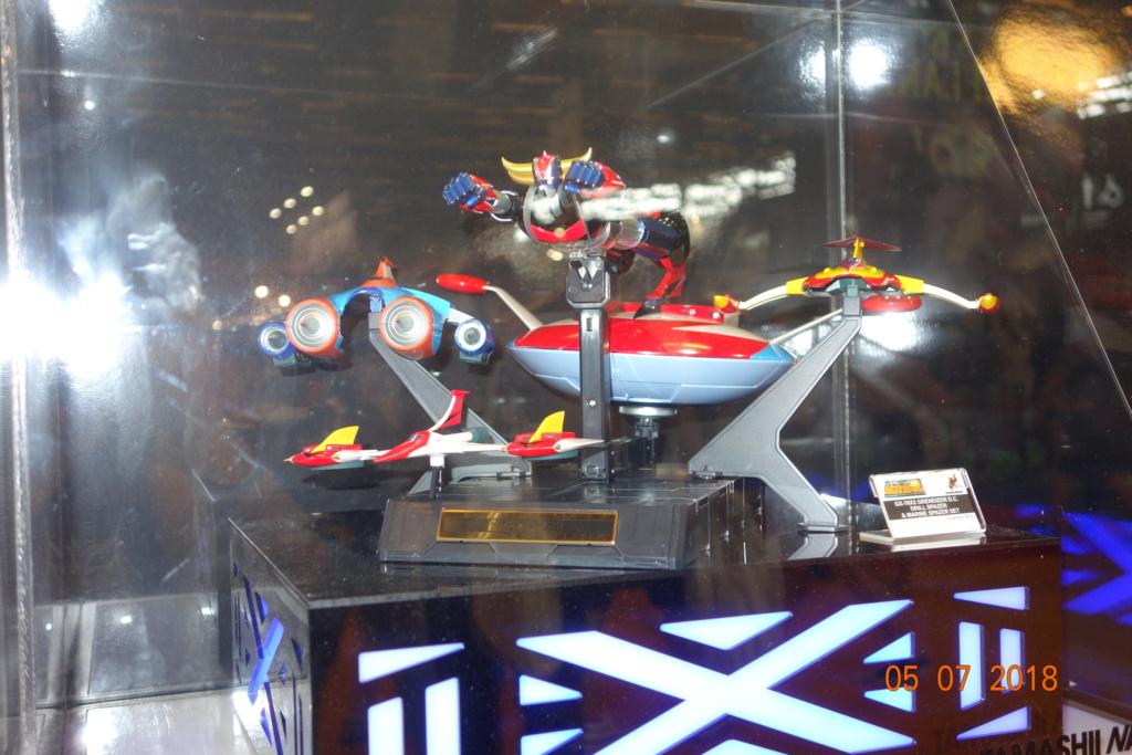 Japan Expo 2018 Dsc02618