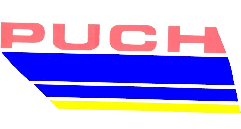 Adhesivos Puch Condor MD 85 Escane17