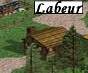 Ville de Cambrai 3labeu10