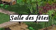 Ville de Cambrai 6salle10