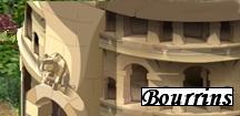 Ville de Cambrai 7bourr10