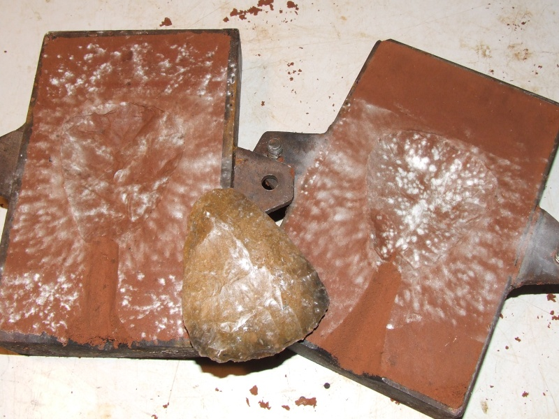moule en bronze - Page 3 20_dac14
