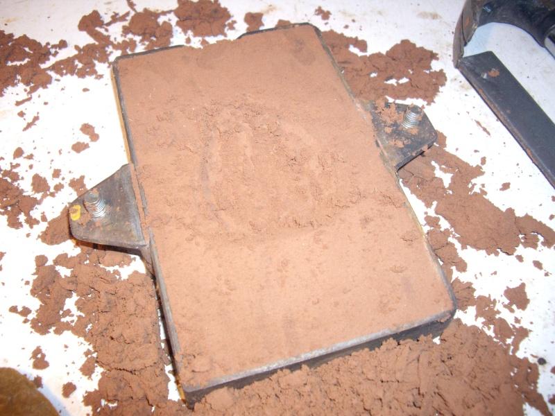 moule en bronze - Page 3 510