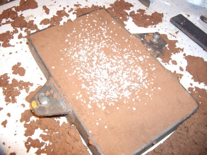 moule en bronze - Page 3 710