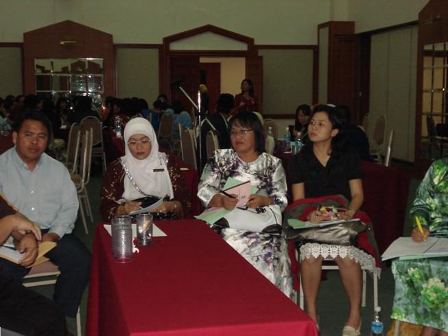 Guru Cemerlang (Sains) Fasa 1 tahun 2008 Negeri Sabah 2008-110