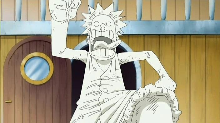 Images Luffy Luffy_11