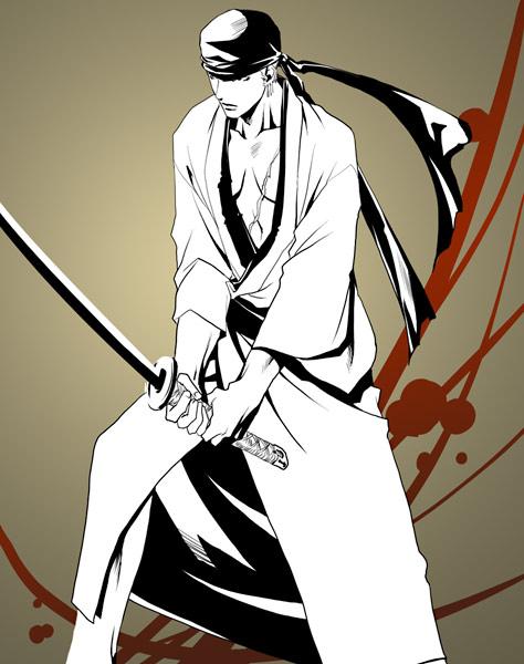 Images Zorro Zorro_15