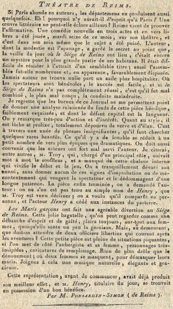Les loisirs à Reims : le théâtre Na199_11