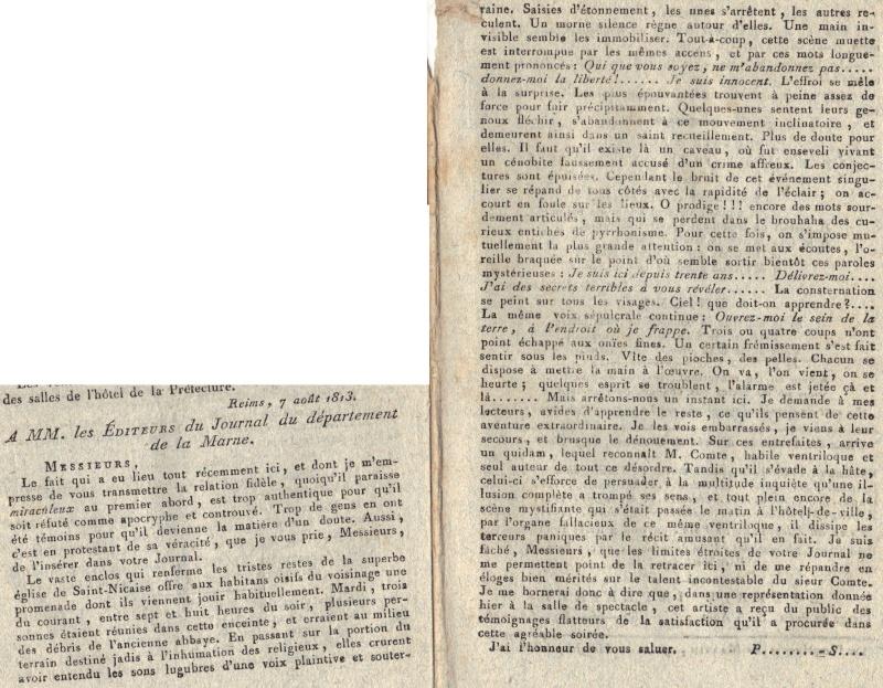 La Révolution Française à REIMS Na247_11