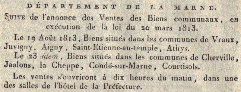 Saint-ETIENNE-au-TEMPLE Na247_12