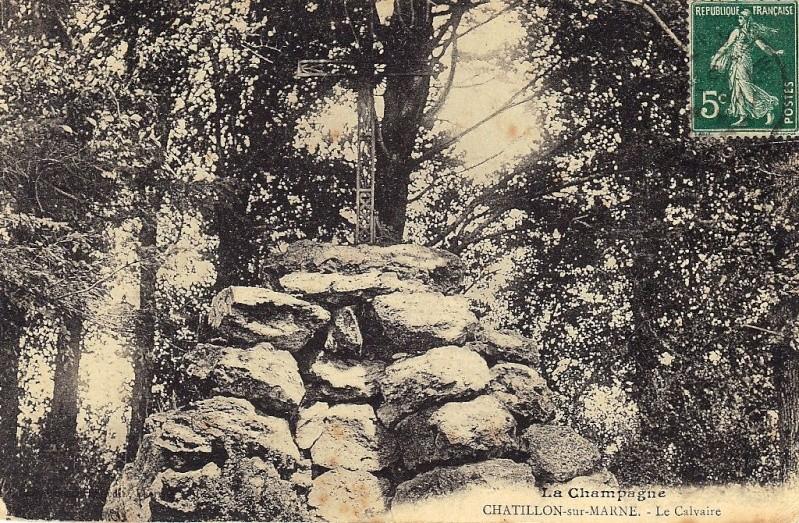 CHÂTILLON-sur-MARNE Scan0013