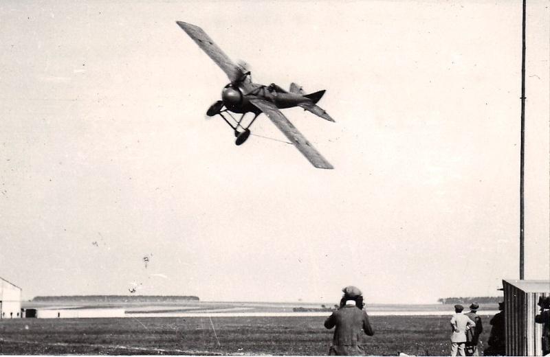 Les épreuves de Septembre 1913 Scan0016