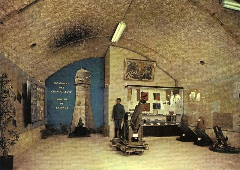 Le Fort de la POMPELLE Scan0022