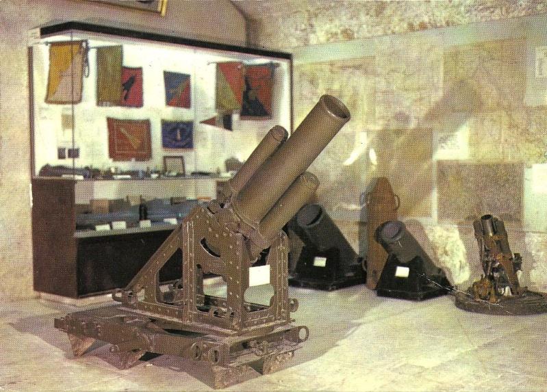 Le Fort de la POMPELLE Scan0024