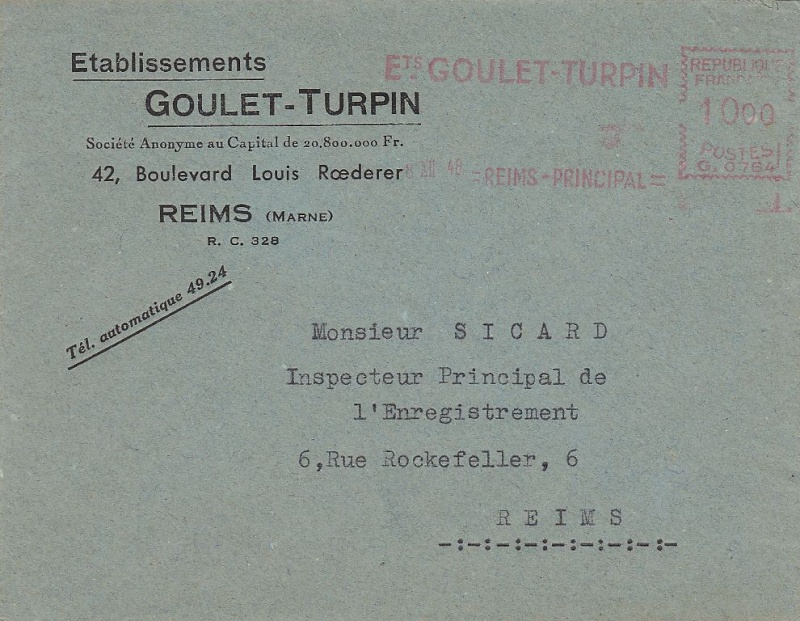 Courriers Professionnels & Factures Scan0039