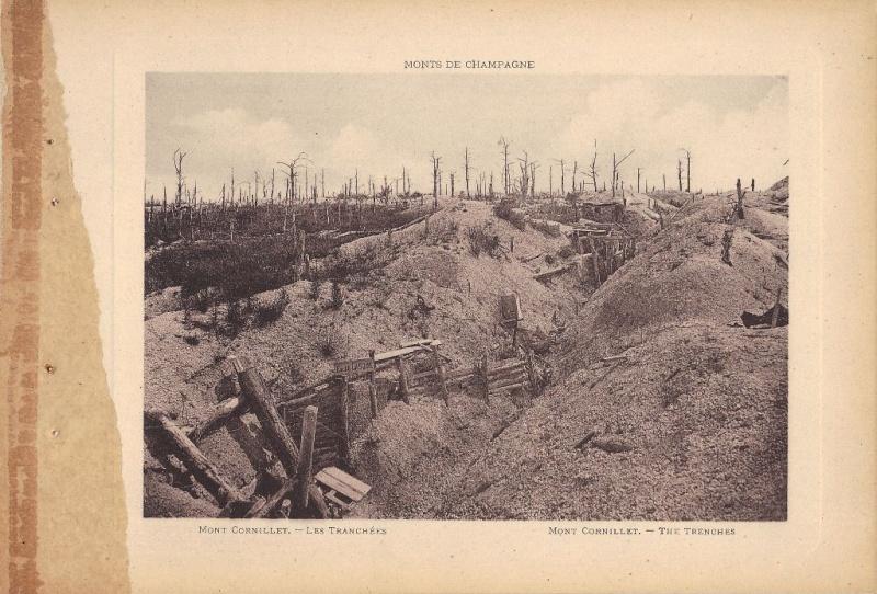 Le Mont Cornillet Scan0044