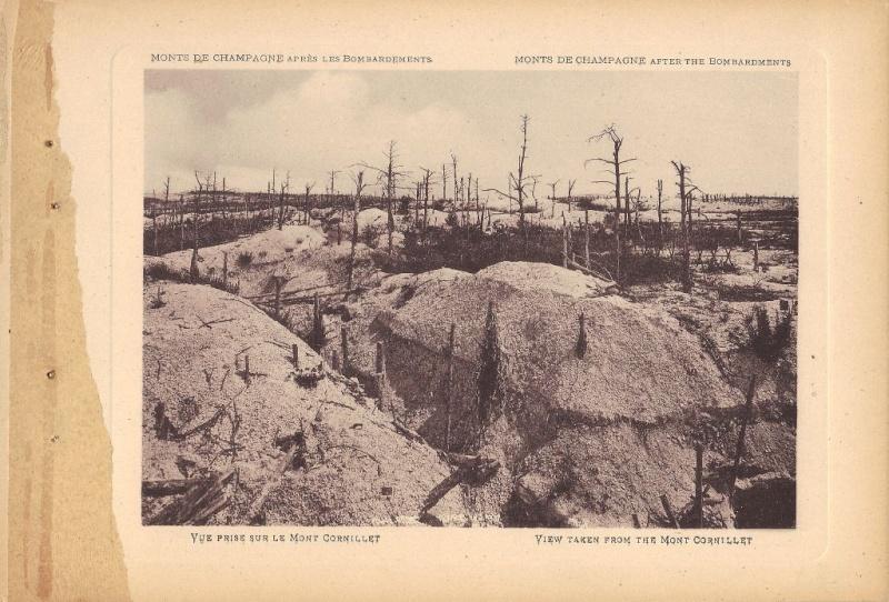 Le Mont Cornillet Scan0045