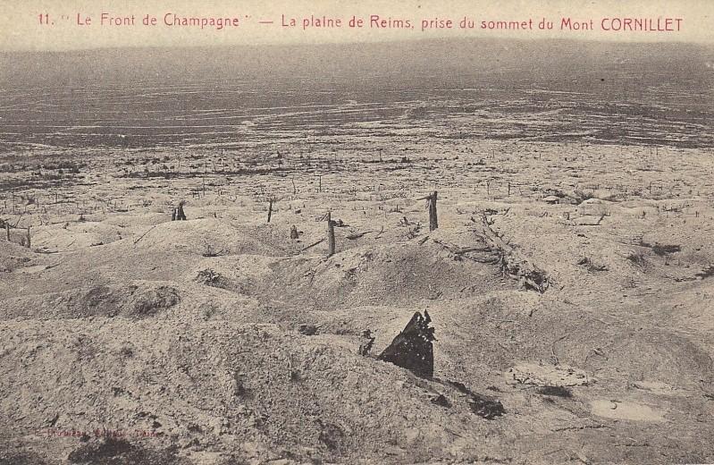 Le Mont Cornillet Scan0046